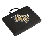 Central Florida Seat Cushion w/ Golden Knights logo