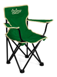 South Florida Toddler Chair w/ Bulls Logo
