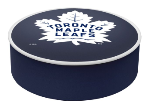 Toronto Maple Leafs Bar Stool Seat Cover