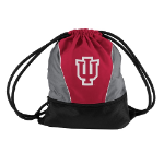 University of Indiana Sprint Pack w/ Officially Licensed Team Logo