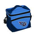 Tennessee Titans Halftime Lunch Cooler w/ Officially Licensed Team Logo