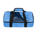 Tennessee Titans Casserole Caddy w/ Officially Licensed Logo