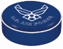 United States Air Force Seat Cover w/ Officially Licensed Team Logo
