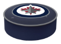 Winnipeg Jets Seat Cover w/ Officially Licensed Team Logo