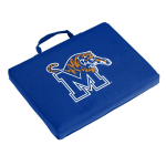 Memphis Seat Cushion w/ Tigers logo