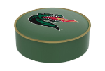 Alabama Birmingham Blazers Bar Stool Seat Cover