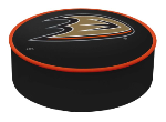 Anaheim Ducks Bar Stool Seat Cover
