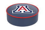 Arizona Wildcats Bar Stool Seat Cover