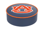 Auburn Tigers Bar Stool Seat Cover