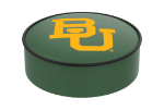Baylor Bears Bar Stool Seat Cover