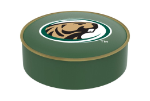 Bermidji State Beavers Bar Stool Seat Cover