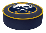 Buffalo Sabres Bar Stool Seat Cover