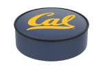 California Golden Bears Bar Stool Seat Cover