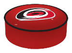 Carolina Hurricanes Bar Stool Seat Cover