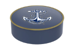 US Naval Academy Bar Stool Seat Cover