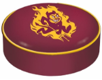Arizona State Sun Devils Bar Stool Seat Cover
