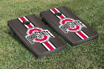 Ohio State Cornhole Boards w/ Buckeyes Logo - Bean Bag