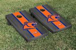 United States Coast Guard Cornhole Boards w/ Bears Logo - Bean Bag