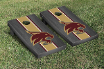 Arizona Cornhole Boards w/ Wildcats Logo - Bean Bag