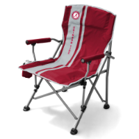 Tailgate Folding Chairs