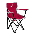 Alabama Toddler Chair w/ Crimson Tide Logo
