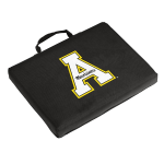 Appalachian State Seat Cushion w/ Mountaineers logo