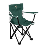 Michigan State Toddler Chair w/ Spartans Logo