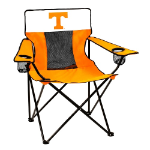 Tennessee Elite Chair w/ Volunteers Logo