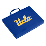 UCLA Seat Cushion w/ Bruins logo