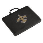 New Orleans Seat Cushion w/ Saints logo