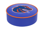 Boise State Broncos Bar Stool Seat Cover