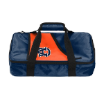 Auburn University Casserole Caddy w/ Officially Licensed Logo