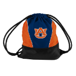 Auburn University Sprint Pack w/ Officially Licensed Team Logo