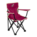 Florida State Seminoles Toddler Canvas Chair w/ Officially Licensed Team Logo