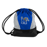 University of Memphis Sprint Pack w/ Officially Licensed Team Logo