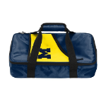 University of Michigan Casserole Caddy w/ Officially Licensed Logo