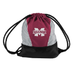 Mississippi State University Sprint Pack w/ Officially Licensed Team Logo