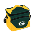 Coolers, Bags, & Totes
