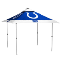 Indianapolis Colts Pagoda Tent w/ LED Lighting System