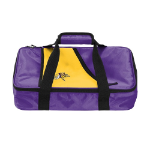 Minnesota Vikings Casserole Caddy w/ Officially Licensed Logo