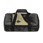 New Orleans Saints Casserole Caddy w/ Officially Licensed Logo