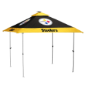 Pittsburgh Steelers Pagoda Tent w/ LED Lighting System