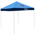 Tennessee Tent w/ Titans Logo - 9 x 9 Economy Canopy