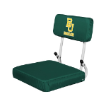 Stadium Seats With Backs