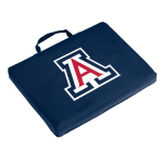 Arizona Seat Cushion w/ Wildcats logo