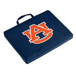 Auburn Seat Cushion w/ Tigers logo