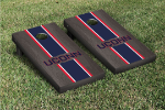 Connecticut Cornhole Boards w/ Huskies Logo - Bean Bag Toss