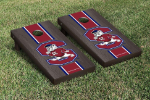 South Carolina State Cornhole Boards w/ Bulldogs Logo