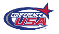 Conference USA
