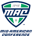 Mid American Conference